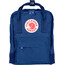 Fjällräven Kånken Backpack Mini deep blue